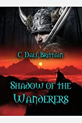 Shadow of the Wanderers Kindle Edition