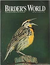Best birders world magazine Reviews