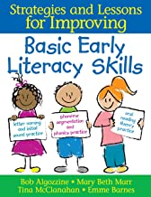 Best literacy initial assessment Reviews