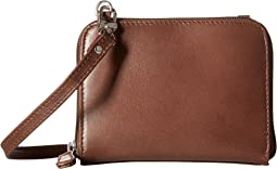 Scully Addison Stadium Crossbody