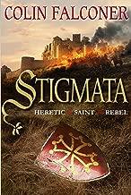 Stigmata (Edge of the World)