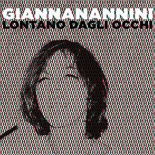 10 Mejor Nannini Lontano Dagli Occhi de 2020 – Mejor valorados y revisados