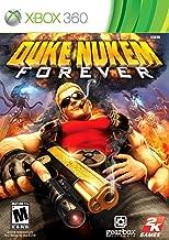 Best duke nukem xbox 360 game Reviews
