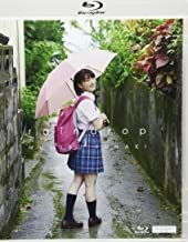 JAPANESE POP IDOL (UP-FRONT WORKS) raindrop(Blu-ray Disc)
