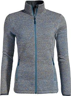 VAUDE Women's Rienza Jacket Ii Chaqueta Mujer