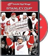 Best detroit red wings dvd Reviews