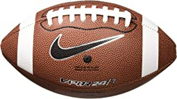 Nike - Vapor 24/7 Football (Peewee)