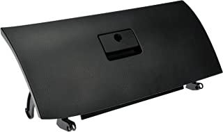 Dorman 924-815 Glove Box Door
