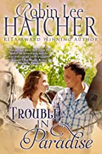 Trouble in Paradise: A Novel