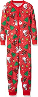 Best christmas union pajamas Reviews