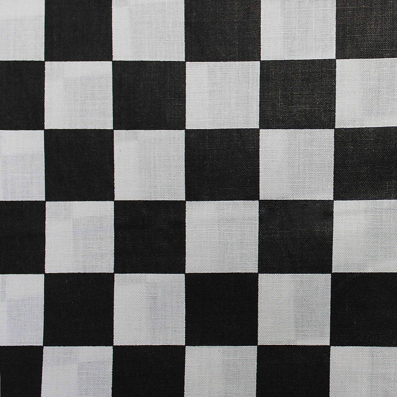 Richlin Fabrics Max 64% OFF 1