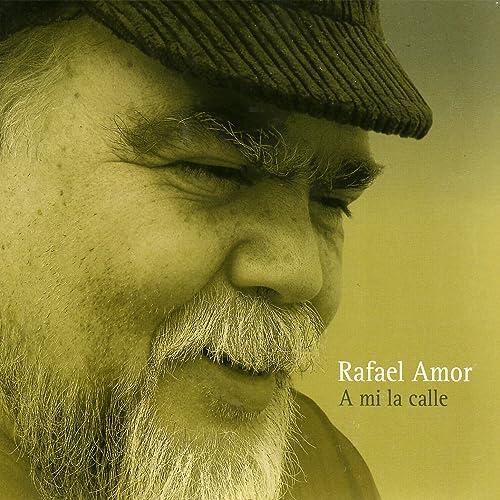 Olor a Goma Quemada de Rafael Amor, Rafael Amor en Amazon Music - Amazon.es