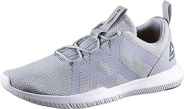 Reebok Men's Reago Pulse Training Shoes