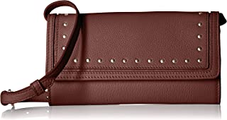 Cole Haan Cassidy Smartphone Wallet Crossbody Clutch Bag