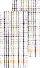 Ritz Royale Collection Fine Weave 100% Cotton, Extra Large, Wonder Kitchen Dish Towel, 30