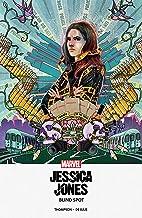 Jessica Jones: Blind Spot MPGN (Jessica Jones - Marvel Digital Original (2018)) (English Edition)