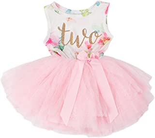 Best second birthday outfit Reviews
