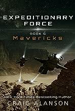 Mavericks (Expeditionary Force Book 6)
