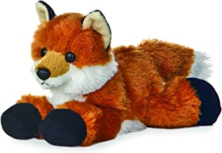 Best fox plush baby toy Reviews