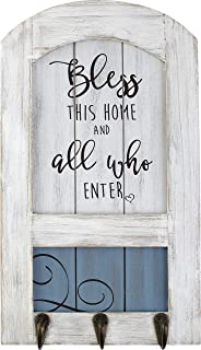 Best bless this home decor Reviews