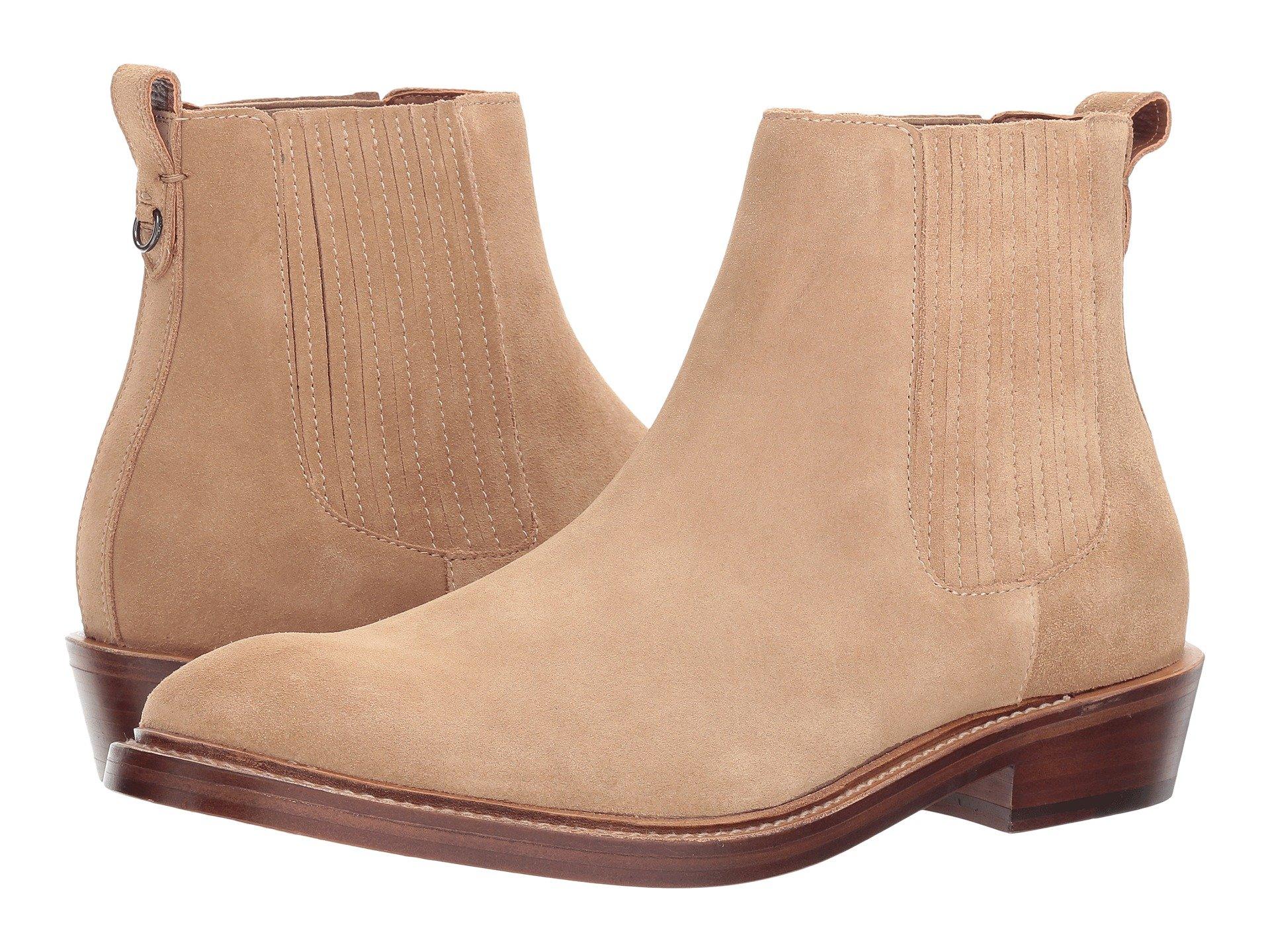 COACH Shoes Men
