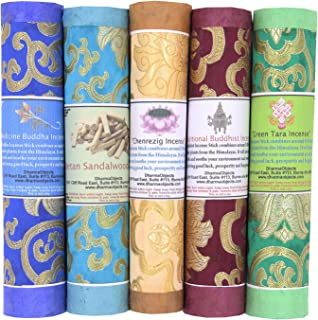 Best shadow and light incense Reviews