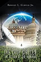 The Crop Circles: The Return of the Annunaki