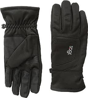 Men's Weekender Glove