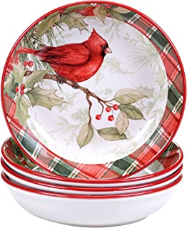Best certified international holiday dishes Reviews