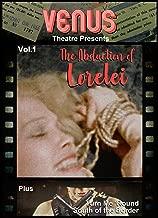 the lorelei film
