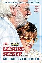 Best william leasure book Reviews