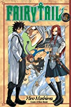 Best fairy tail volume 3 Reviews