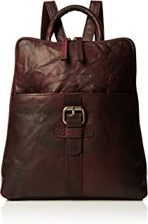 Spike & Sparrow Damen 292h13101 Rucksack Handtasche