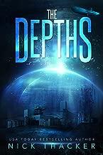 The Depths: An Undersea Thriller