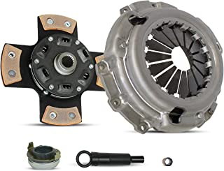 Valeo 52252009 OE Replacement Clutch Kit