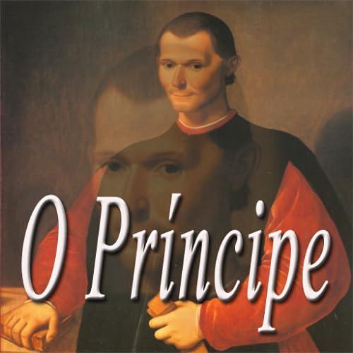 O Príncipe – Maquiavelo
