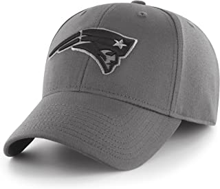 uk availability fc91a 66e7a OTS NFL Adult Men s NFL Comer Center Stretch Fit Hat