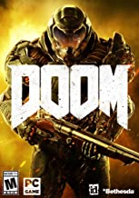 Doom - Edição de Colecionador Xbox One Standard