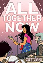 All Together Now (Eagle Rock Series (2))