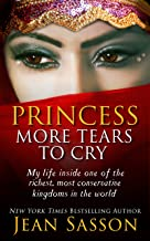 Best more tears to cry Reviews