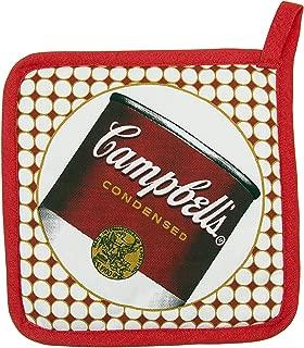 Campbell's Soup Pot Holder