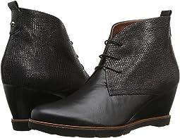 Women s Hispanitas Shoes   6PM 23a03675b2af
