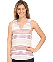 Aventura Clothing - Atherton Tank Top