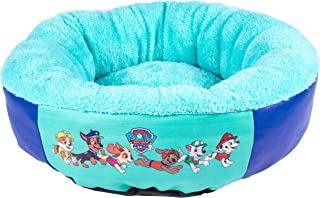 Penn Plax Officially Licensed PAW Patrol Pet Beds
