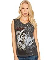 Anarchy Top