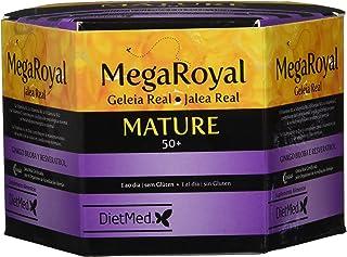 DietMed Megaroyal Mature - 20 Unidades