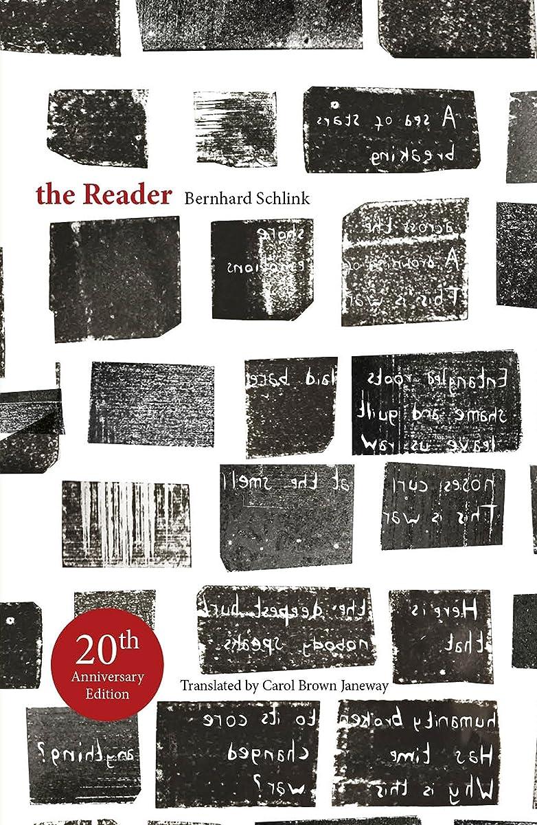 未接続安心マントThe Reader (English Edition)