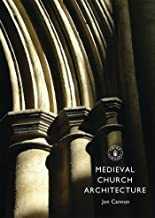 Best medieval church architecture Reviews
