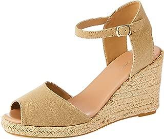 Sandler Women's Aloha Fashion Sandals