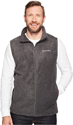 Big & Tall Steens Mountain™ Vest